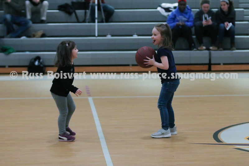 BVT_BBALL_2018_13_GV Senior Game vs AMSA 093