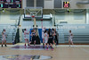 BVT_BBALL_2018_13_GV Senior Game vs AMSA 019