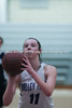 BVT_BBALL_2018_13_GV Senior Game vs AMSA 077