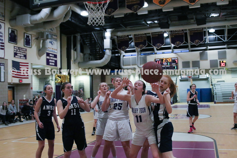 BVT_BBALL_2018_13_GV Senior Game vs AMSA 024