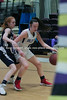 BVT_BBALL_2018_13_GV Senior Game vs AMSA 069