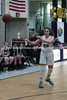 BVT_BBALL_2018_13_GV Senior Game vs AMSA 070