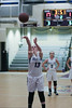 BVT_BBALL_2018_13_GV Senior Game vs AMSA 061