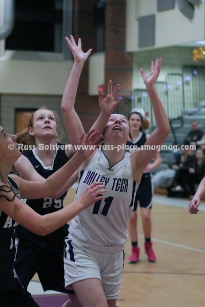 BVT_BBALL_2018_13_GV Senior Game vs AMSA 072