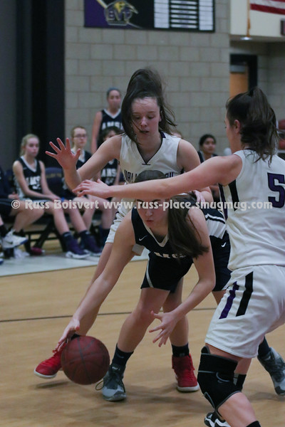BVT_BBALL_2018_13_GV Senior Game vs AMSA 065
