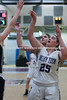 BVT_BBALL_2018_13_GV Senior Game vs AMSA 086