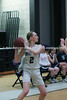 BVT_BBALL_2018_13_GV Senior Game vs AMSA 071
