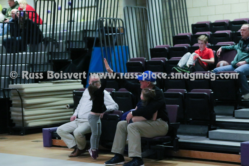 BVT_BBALL_2018_13_GV Senior Game vs AMSA 017