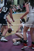 BVT_BBALL_2018_13_GV Senior Game vs AMSA 083