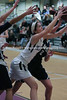 BVT_BBALL_2018_13_GV Senior Game vs AMSA 046