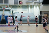 BVT_BBALL_2018_13_GV Senior Game vs AMSA 027