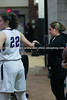 BVT_BBALL_2018_13_GV Senior Game vs AMSA 098
