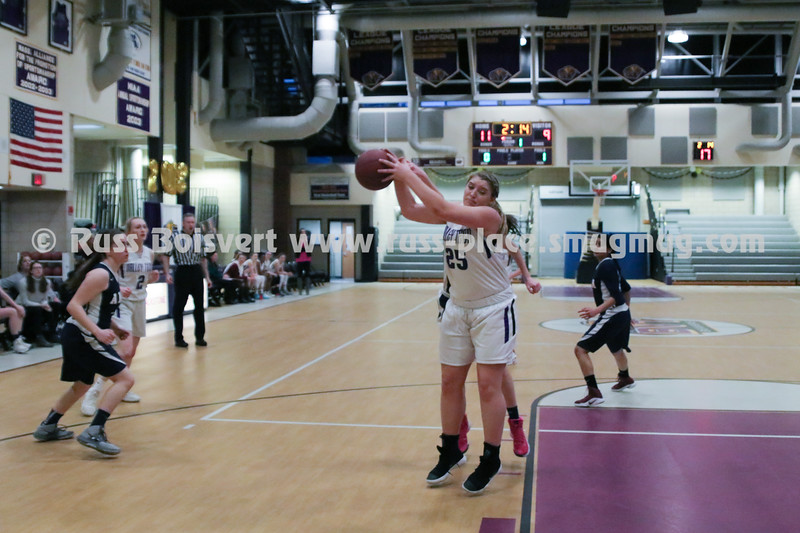 BVT_BBALL_2018_13_GV Senior Game vs AMSA 025