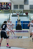 BVT_BBALL_2018_13_GV Senior Game vs AMSA 084