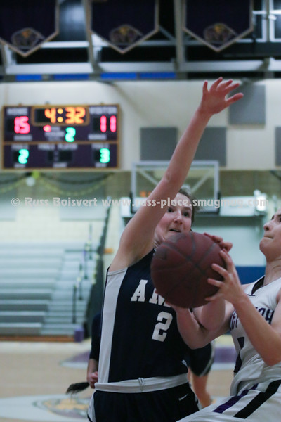 BVT_BBALL_2018_13_GV Senior Game vs AMSA 055
