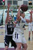 BVT_BBALL_2018_13_GV Senior Game vs AMSA 085