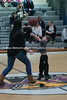 BVT_BBALL_2018_13_GV Senior Game vs AMSA 096