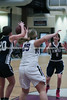 BVT_BBALL_2018_13_GV Senior Game vs AMSA 075