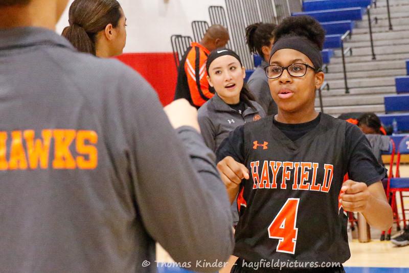 Hayfield-4715