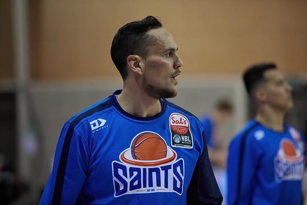 20210723-Saints-vs-Hawks-003