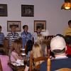 (19) 2007, 05-01 ACS Sports Banquet