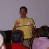 (12) 2007, 05-01 ACS Sports Banquet
