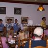 (17) 2007, 05-01 ACS Sports Banquet