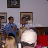 (16) 2007, 05-01 ACS Sports Banquet