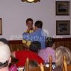 (14) 2007, 05-01 ACS Sports Banquet