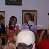 (07) 2007, 05-01 ACS Sports Banquet