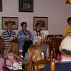 (18) 2007, 05-01 ACS Sports Banquet