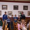 (11) 2007, 05-01 ACS Sports Banquet