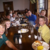 (03) 2007, 05-01 ACS Sports Banquet