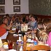 (02) 2007, 05-01 ACS Sports Banquet