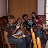 (01) 2007, 05-01 ACS Sports Banquet
