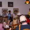(20) 2007, 05-01 ACS Sports Banquet