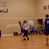 (120) 2007 Tournament Game 2