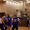 (108) 2007 Tournament Game 2