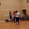 (116) 2007 Tournament Game 2