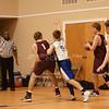 2008, 12-13 Gm15 ACS & Westlake (112)