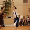 2008, 12-13 Gm15 ACS & Westlake (114)