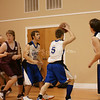 2008, 12-13 Gm15 ACS & Westlake (115)