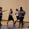 (100) 2009, 01-23 TLC @ ACS