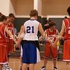 (116) 2009, 02-10 ACS @ Victory Baptist