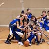(886) Team Photos on 11-10-2008