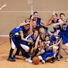 (884) Team Photos on 11-10-2008