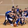 (887) Team Photos on 11-10-2008