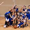 (883) Team Photos on 11-10-2008