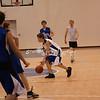 (104) 2009, 02-13 Practice
