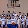 (103) 2009-10 ACS Boys Basketball TEAM photos